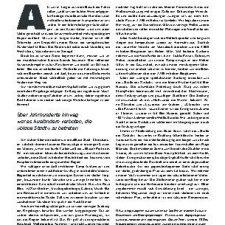 MotorradABENTEUER 2018/06 Seite 5
