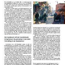 MotorradABENTEUER 2018/06 Seite 8