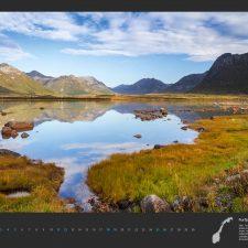 Kalender Norwegen 2016 Seite 7
