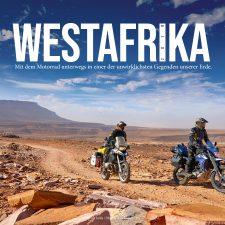 Kalender 2019 Westafrika Titel
