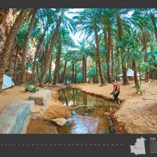 Kalender 2019 Westafrika Seite 12
