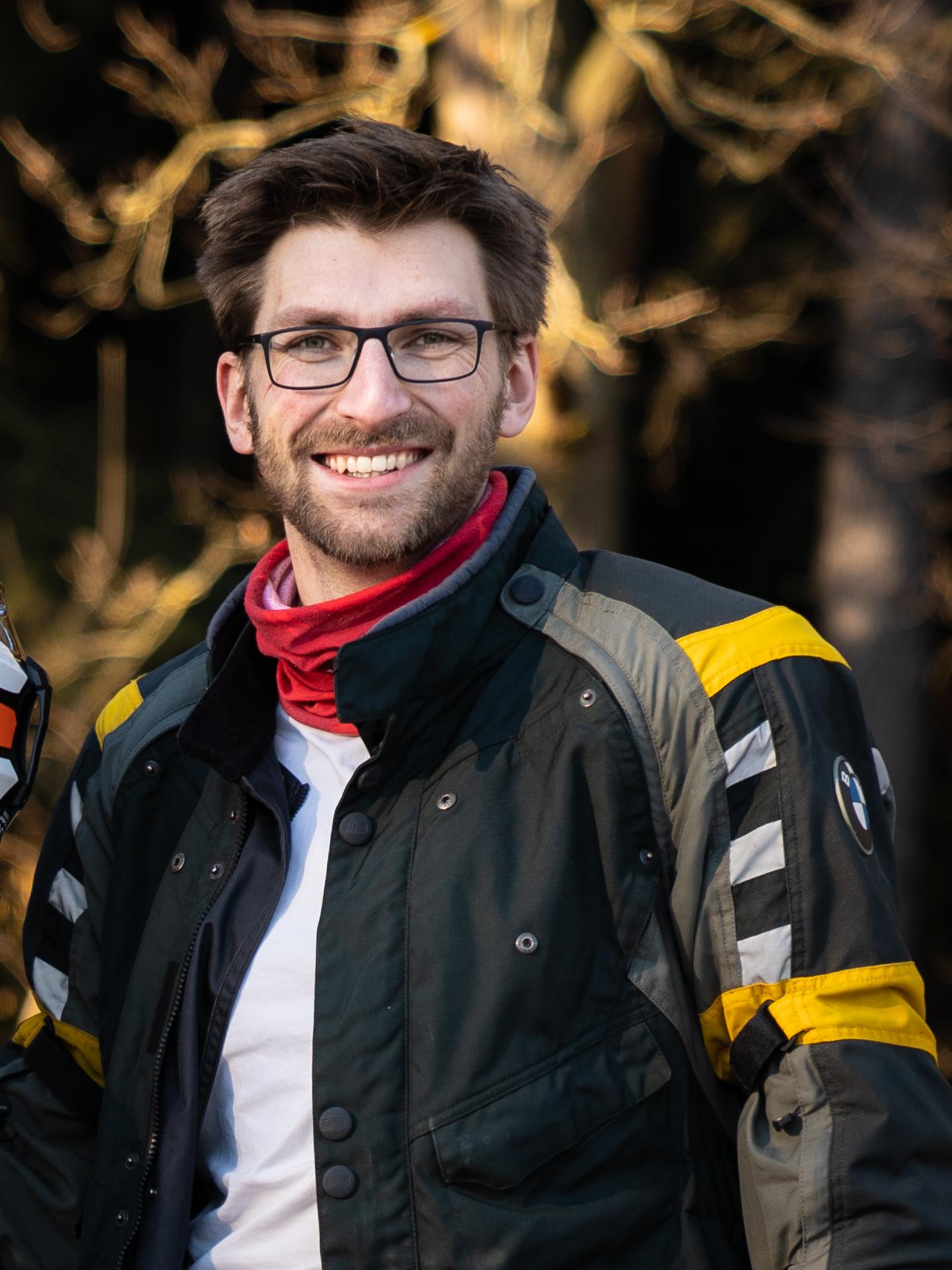 Portrait-Maximilian-Heller